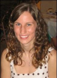 Jennifer Bisson