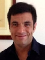 Luigi Boccuto