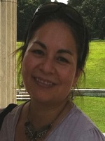 Sofia Lizarraga
