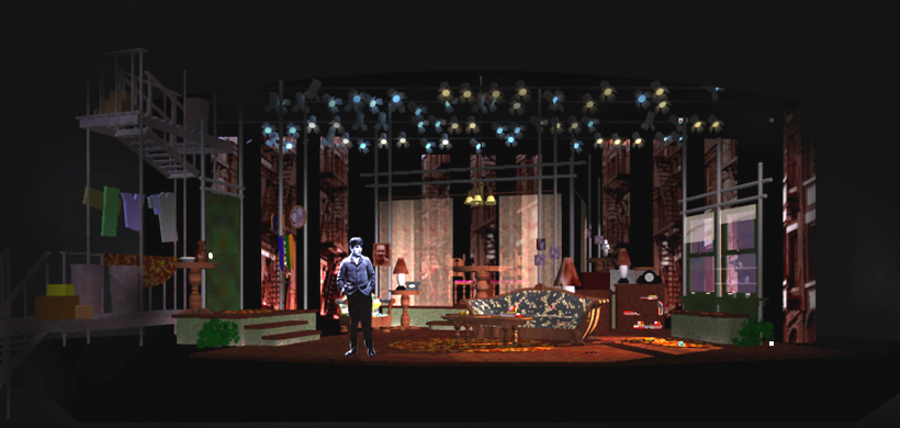 """analytical essay the glass menagerie Before beginning this summary and analysis of """"glass menagerie"""" by tennessee williams, it is important to point out that this play is not happening in the."""