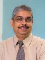 Anand Srivastava