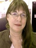 Deanna Smith