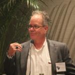 Dr. Charles Schwartz
